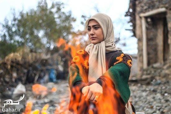 سریال های تلویزیون پایان سریال های تلویزیون با تمام شدن ماه رمضان