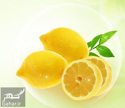 سلامت کبد مواد غذایی مفید برای سلامت کبد
