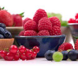 مواد غذایی ضد آلزایمر کدامند؟