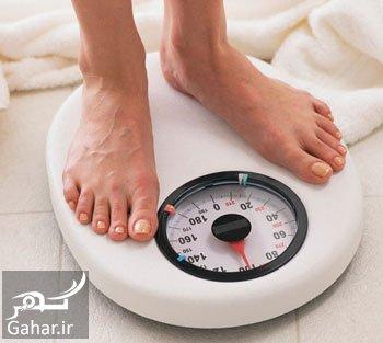 عوامل چاقی عوامل چاقی و روش های درمان آن