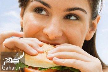 بهترین مواد غذایی برای چاق شدن, جدید 99 -گهر