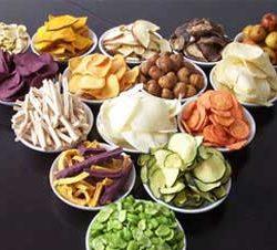مواد غذایی لاغر کننده قوی