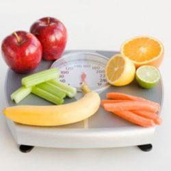 آشنایی بیشتر با مکمل های کاهش وزن