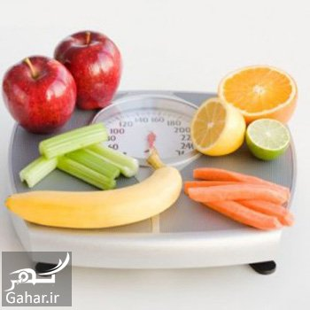 مکمل های کاهش وزن آشنایی بیشتر با مکمل های کاهش وزن