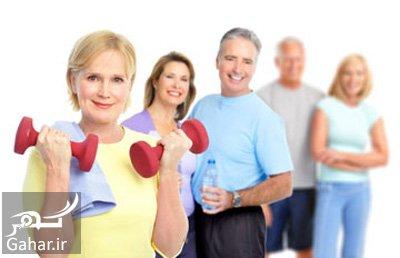 کاهش وزن کارهایی که مانع کاهش وزن می شوند