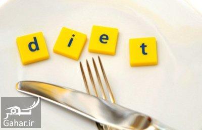 کاهش وزن تناسب اندام به روش سنتی