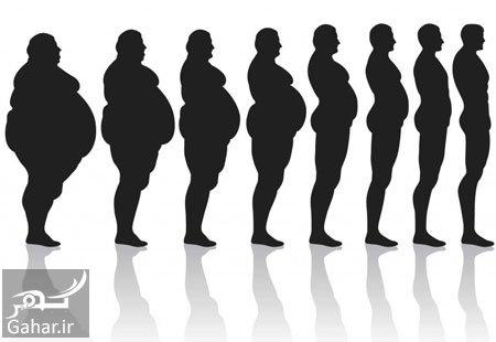 کاهش چربی شکم روش مناسب برای کاهش چربی شکم چیست؟