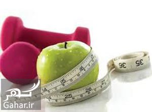 کاهش کالری آسانترین و سریعترین روش برای کاهش کالری