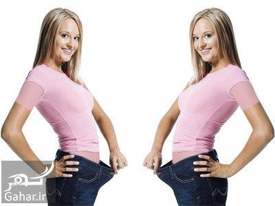 کشیدن چربی شکم یک حرکت ساده ورزشی برای کوچک کردن شکم و پهلو
