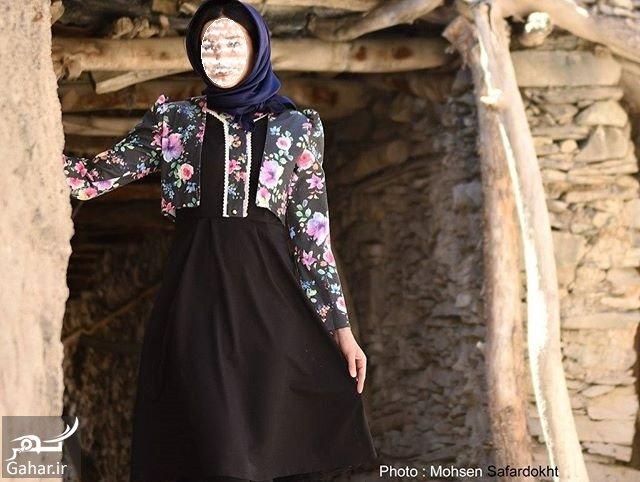 18879737 1401258553285511 4707966373316263936 n مدل جدید مانتو دخترانه و زنانه شیک با طرحهای جدید تابستانی