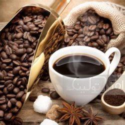 معجزه لاغری با قهوه و دارچین را جدی بگیرید