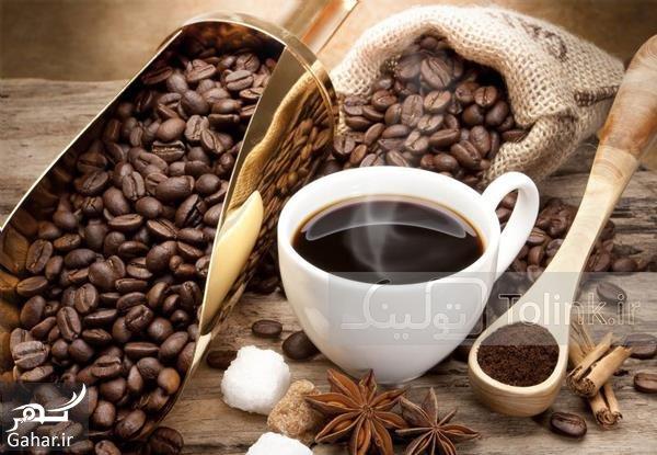 2a4924c9 1a8c 4c20 8c7f dd15d3aa23ed معجزه لاغری با قهوه و دارچین را جدی بگیرید