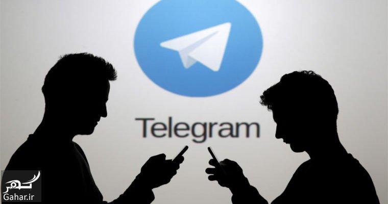 Untitled 6 14 760x400 تهدید روسیه در مورد مسدود کردن تلگرام