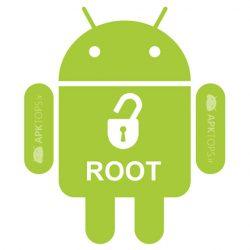 آموزش Root «فلش کردن» گوشی های سامسونگ