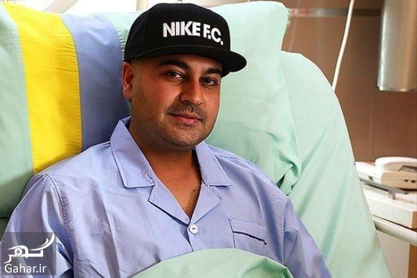 behnam safavi علت فوت بهنام صفوی خواننده جوان