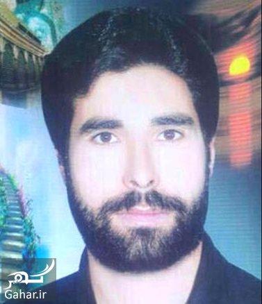 hadi mansuri نفر اول شورا در زرند خودکشی کرد + جزییات