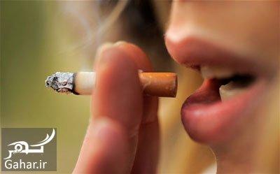 he3646 تغذیه افراد سیگاری چگونه باید باشد؟