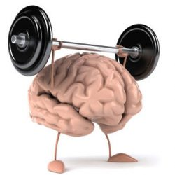 معرفی نوشیدنی هایی برای تقویت مغز