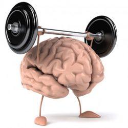 توصیه های مهم برای تقویت مغز