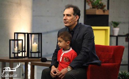 تلویزیون در ماه رمضان بازنده ها و برنده های تلویزیون در ماه رمضان
