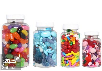 خوراکی های مضر برای سلامت دندان ها, جدید 99 -گهر