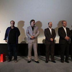 فیلم رگ خواب سفیر آسیب های اجتماعی شد