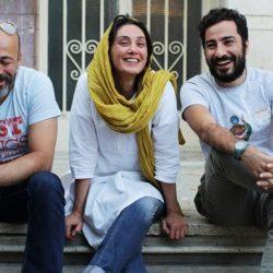 دو فیلم سینمایی ایرانی در ونیز نماینده شدند