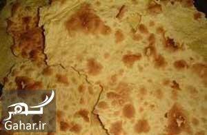 نان خشک خواص نان خشک برای چاق ها و دیابتی ها