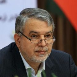 وزیر ارشاد : فریاد آتنا ها و ستایش ها پیامهای تلخی است