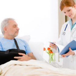 تغذیه نامناسب و خطر پوکی استخوان