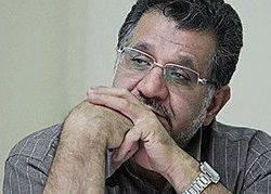 صحبت های کارگردانان ایرانی در مورد حبیب الله کاسه ساز