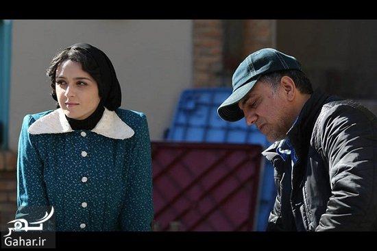 کارگردانان ایرانی نظر کارگردانان ایرانی در مورد سریال شهرزاد
