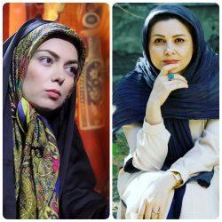 فیلم/ انتقادات تند زهرا سادات هاشمی «مجری تلویزیون» از آزاده نامداری