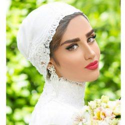 هانیه غلامی و همسرش مدل شدند + عکس جدید هانیه غلامی در آغوش همسرش
