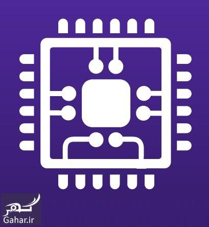 cpu z app android cpu z برنامه ای برای مشاهده اطلاعات سخت افزار گوشی موبایل + دانلود