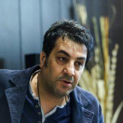 روند ساخت سریال های طنز برای تلویزیون از زبان محسن چگینی