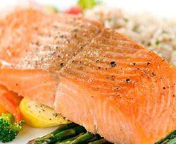 معرفی مواد غذایی برای تقویت تمرکز