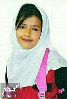 img1499878078971 1 راز قتل «آتنا اصلانی» فاش شد / کودکی که ربوده شد