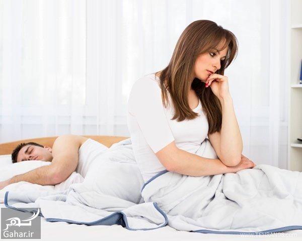 meyl jensi داروی فلیبانسرین flibanserin برای افزایش میل جنسی زنان + موارد مصرف و عوارض