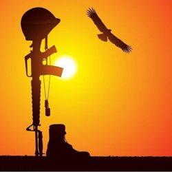 بخشش اضافه خدمت سربازان سنواتی و انضباطی