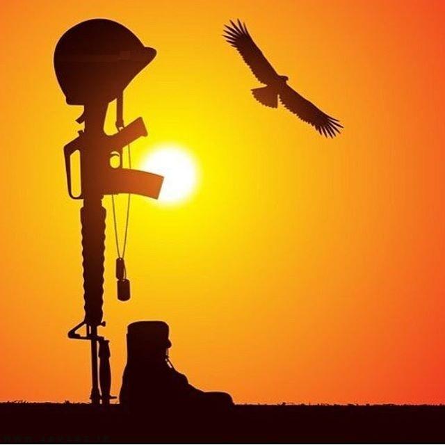 sarbaz بخشش اضافه خدمت سربازان سنواتی و انضباطی