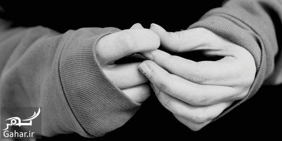 رابطه بدبینی و اضطراب رابطه بدبینی و اضطراب چگونه است؟