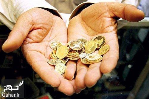 سرمایه گذاری روی طلا نکاتی در مورد سرمایه گذاری روی طلا