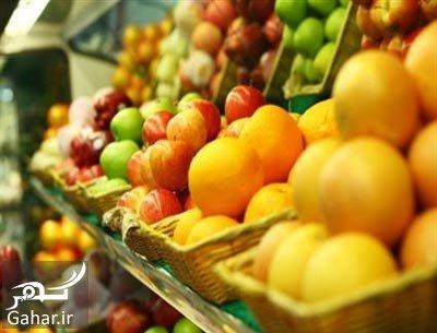 مواد غذایی ارگانیک مواد غذایی گیاهی و ارگانیک کدامند؟