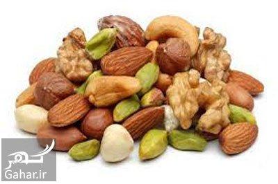 مواد غذایی مفید برای مردان چند ماده غذایی مناسب برای آقایان