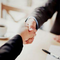 چگونه یک فرد قابل اعتماد باشیم؟