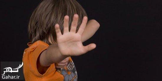 1357604 445 راهنمای والدین برای حفظ سلامت روحی و جسمی کودکان
