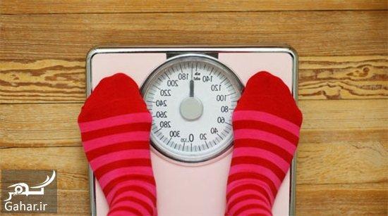 1367862 969 کم کردن وزن چگونه؟