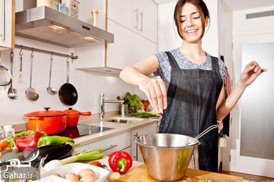 1375058 194 با خطاهای آشپزی آشنا شوید