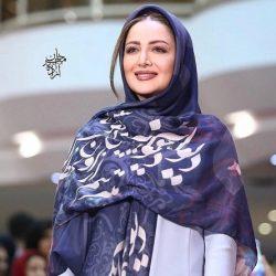 آخرین سری از تصاویر بازیگران در هفدهمین جشن حافظ
